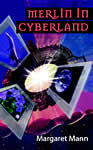 Merlin in Cyberland cover
